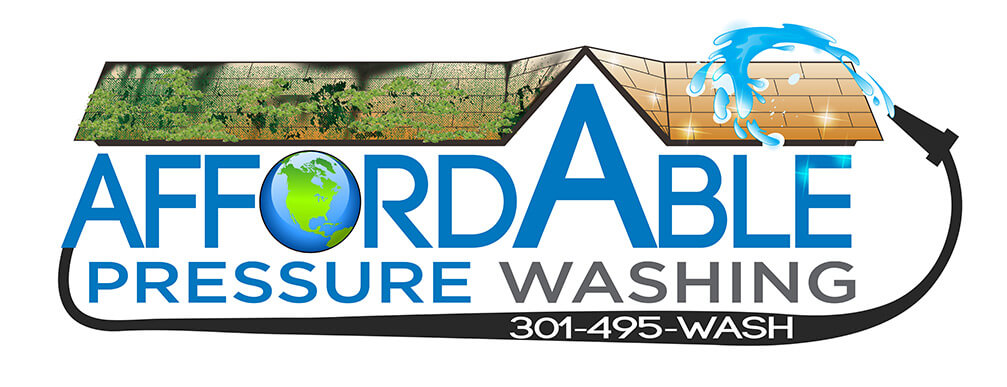Affordable Pressure Wash Solutions